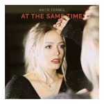 At the Same Time - Kaitie Forbes