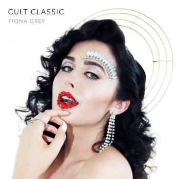 Cult Classic - Fiona Grey