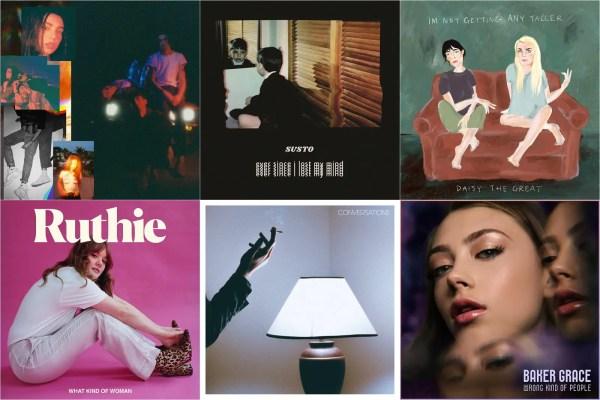 Editor's Picks 02-04-2019
