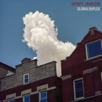 Gloria Duplex - Henry Jamison