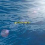 Golden Hour - Matthew Pinder