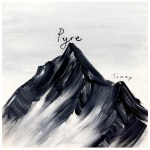 Pyre - Tommy
