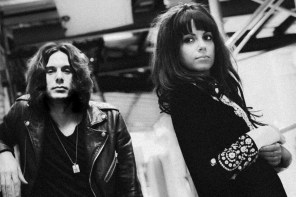 Tunes & Tumblers: Knock Back a Rusty Nail with The Last Internationale