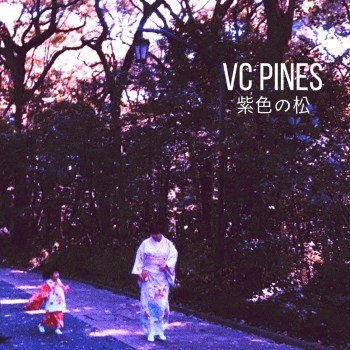 Vixen - VC Pines