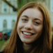 Hermione Kellow