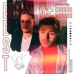 Best Believe cover