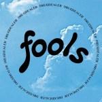 Fools - Drugdealer