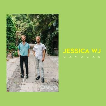 Jessica WJ - Cayucas