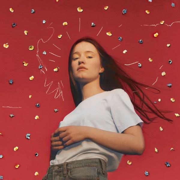 Sucker Punch - Sigrid art