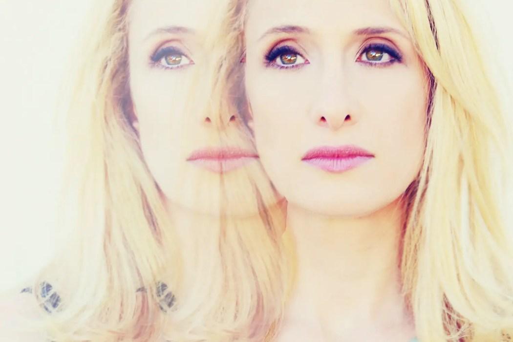 Hayley Taylor © Shervin Lainez