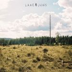 Stupidity - Lake Jons