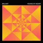Young at Heart - Balast