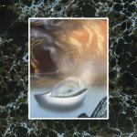 Wand - Laughing Matter Album Art