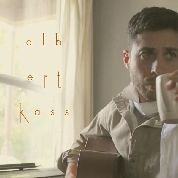 Albert Kass