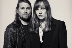 Feature: Band of Skulls Have a New Sheen, but the Same Good Heart