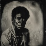Charles Bradley - Lonely As You Are