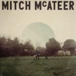 Mitch McAteer