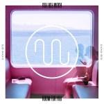 Room For You - Sub-Radio Single Art