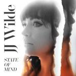 State of Mind - JJ Wilde