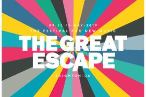 Ones to Watch from The Great Escape Festival 2019