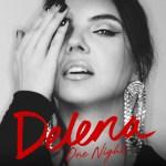One Night - Delena