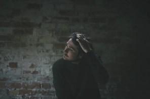 "Premiere: Hayden Calnin Finds Closure & a Fresh Start in ""Fuck Collingwood"""