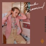 Hummingbird - Mark Diamond