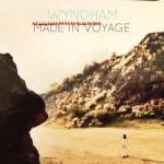 Wyndham Made in Voyage