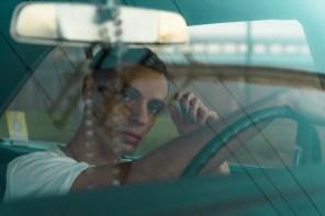 """Premiere: Zuli's Soulful Heartache Shines in """"ur mistaken"""""""