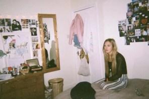 "Review: London's Zola Courtney Debuts with Breathtaking, Heartbroken ""Untitled"""