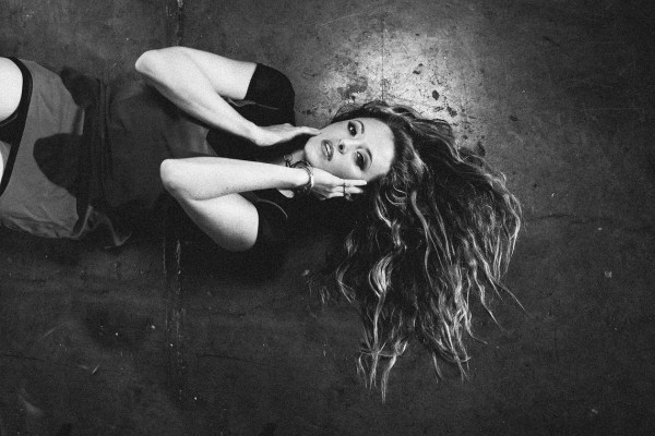 Emily Hackett © Lindsey Grace Whiddon