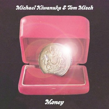 "Michael Kiwanuka and Tom Misch Collaborate and It's ""Money"" - Atwood"
