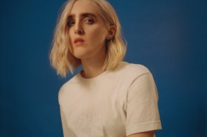 Feature: Shura's Love Lives Forever