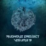 AUDNOYZ-VOL.3 (1)