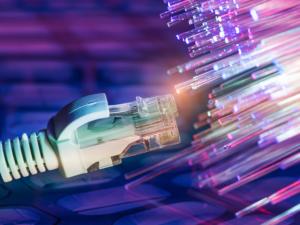 fiber deep atx networks