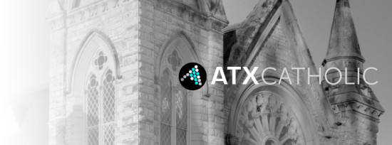 ATXCatholic-CoverImage