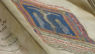 20091120_Codex Sancti Paschalis_003