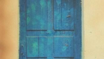 Porta Fidei: Austin DCYC 55
