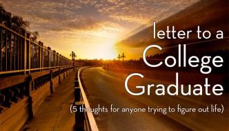 letter-to-a-college-grad