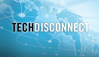 Tech Disconnect
