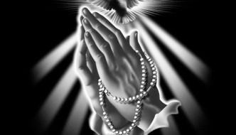 The Pilgrimage of Prayer