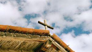 Nuestra Comunidad Cristiana