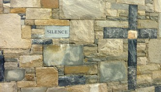 The Value of Silence