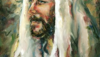 """Jesús, sabiendo lo que sus discípulos murmuraban, les dijo """"¿Esto los escandaliza?"""" Juan 6:61"""