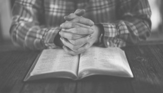 Accountability to Faith: Romans 1-3