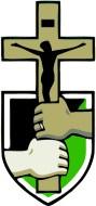 Central Texas Fellowship of Catholic Men