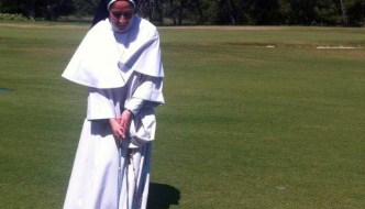 Dominican Sisters Golf Tournament, Dinner and Auction – March 7