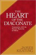 HeartOfTheDiaconate