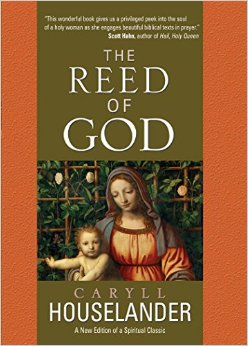 reed-of-god