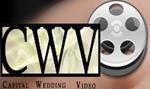 Capital Wedding Video
